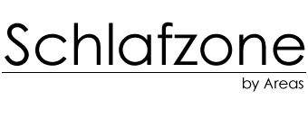 Schlafzone by Areas